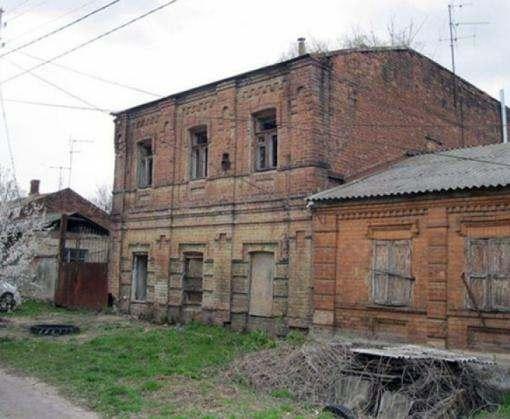 В Харькове нашли тайник заготовок для взрывчатки