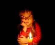 В Харьковской области десятки населенных пунктов остались без электричества