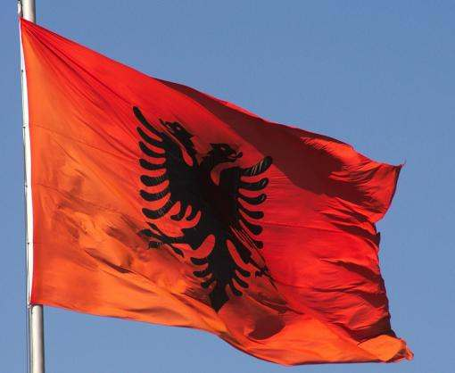 В Албании президентские выборы не состоялись из-за отсутствия кандидатов