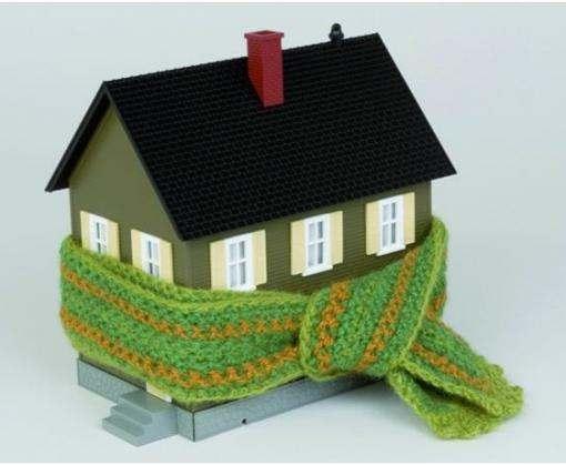 В Харькове более 120 заемщикам возместят процентную ставку по «теплым» кредитам