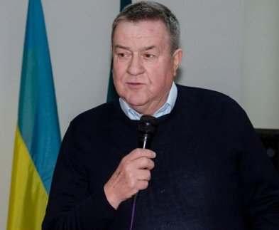 «Харьковводоканал» издаст книгу об Иване Коринько