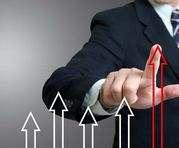 ВВП Украины за первый квартал вырос на 3%