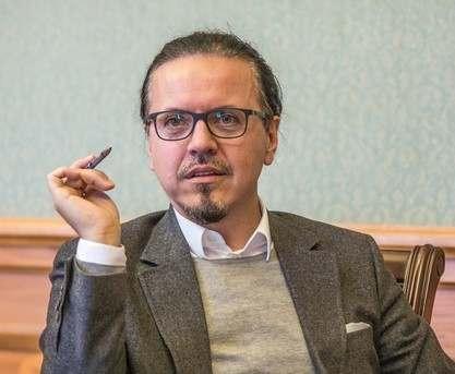 Глава «Укрзализныци» заявил о невозможности запустить поезд из Украины в Иран