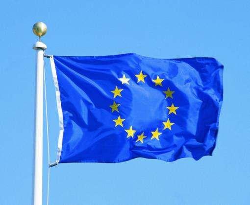 Безвиз для Украины внесен в повестку дня заседания послов ЕС