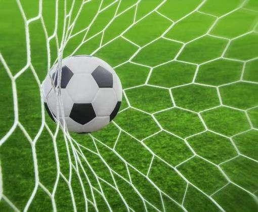 Женский футбол переходит на формулу «осень-весна»