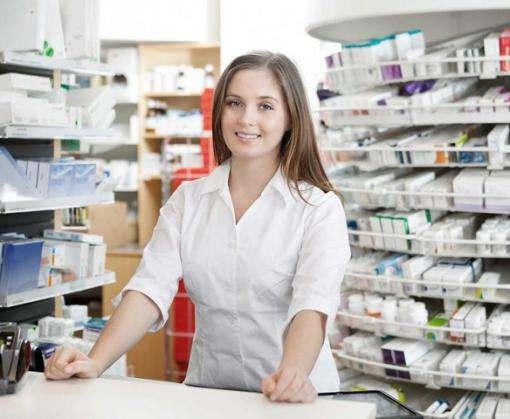 Программа «Доступные лекарства» идет со скрипом