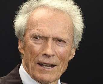 Клинт Иствуд снимет фильм о нападении террориста