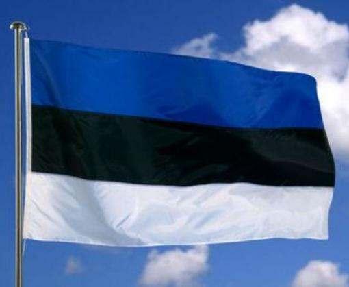 Эстония планирует открыть в Харькове Почетное консульство