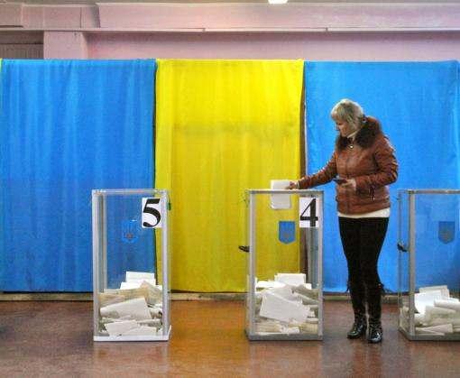 Переселенцы отстаивают право участвовать в выборах
