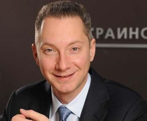 Петр Порошенко уволил Бориса Ложкина