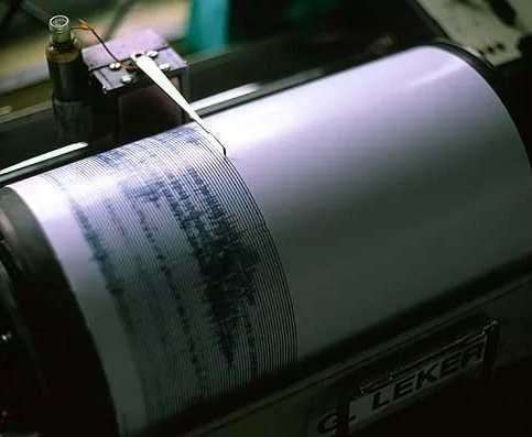 Ученые спрогнозировали разрушительное землетрясение