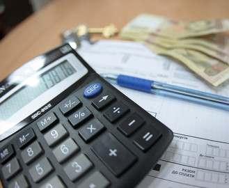 Осенью размер субсидии может уменьшиться