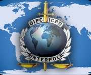 Интерпол удалил красную разыскную карточку Виктора Януковича и его сына