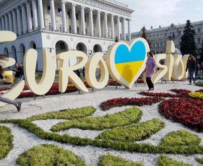 Обзор новостей за 1—7 мая: самое важное в мире, Украине и Харькове за неделю (аудио, видео, фото)
