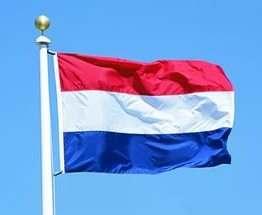 Нидерланды определились с датой дебатов по безвизу для Украины