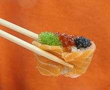 Названа главная опасность суши
