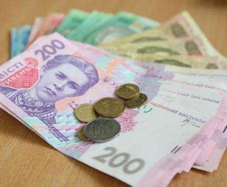 Неиспользованные субсидии будут возвращаться в бюджет Украины