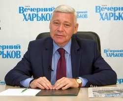 Харьковский зоопарк будет бесплатным: видео