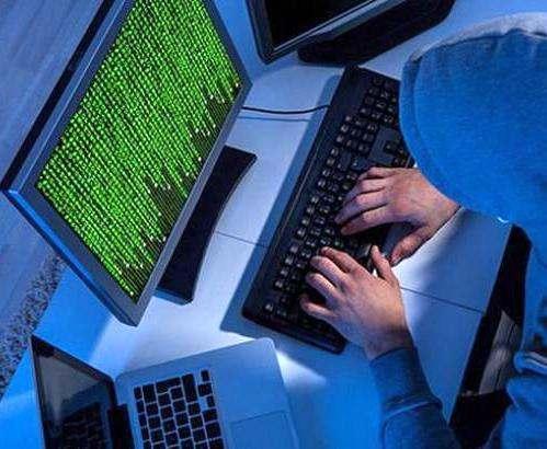 Китай, Япония и Южная Корея подверглись масштабной кибератаке