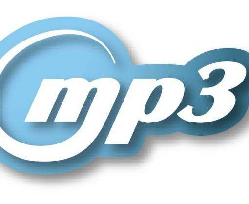 Популярный аудиоформат MP3 уходит в небытие