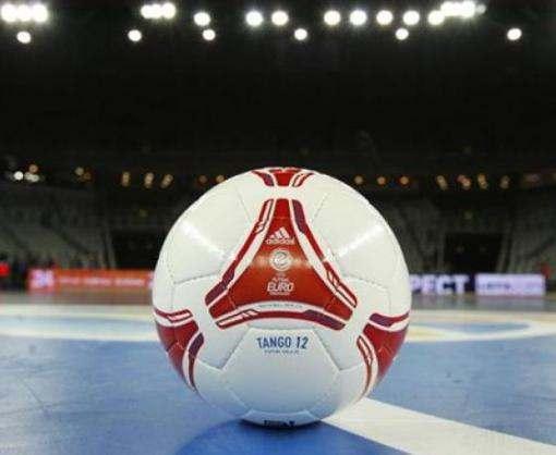 Мини-футбол: «Локомотив» поборется за «бронзу»