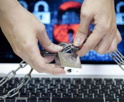 В Интернет-ассоциации Украины заявляют о невозможности блокирования российских сайтов