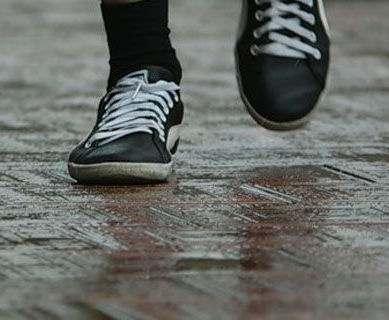 В Харьковской области ребенок сбежал из дома