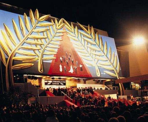 На Каннском фестивале представят фильм об АТО на Донбассе