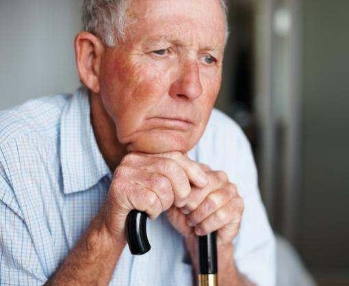 Кабмин предложил привязать возраст выхода на пенсию к страховому стажу