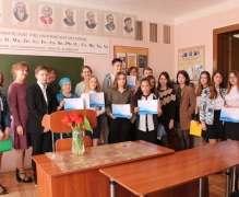 В Харьковской области создадут академию наук
