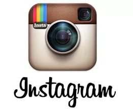 Британцы считают Instagram депрессивной соцсетью