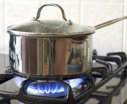 Как выбрать кухонную плиту