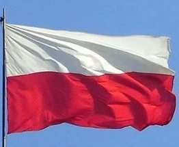 В трех городах Польши сформированы бригады территориальной обороны