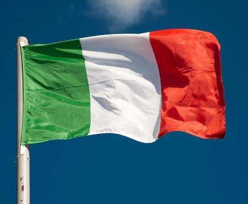Италия бесплатно раздаст всем желающим 103 замка