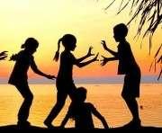 В Харьковской области планируют летом оздоровить 200 тысяч детей