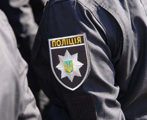 В Харькове найдена пропавшая девушка