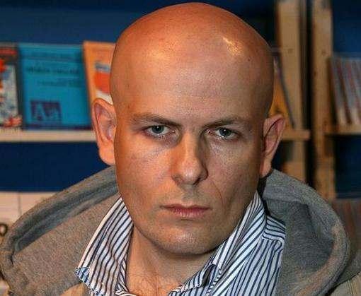 Дело об убийстве Олеся Бузины скоро будет передано в суд