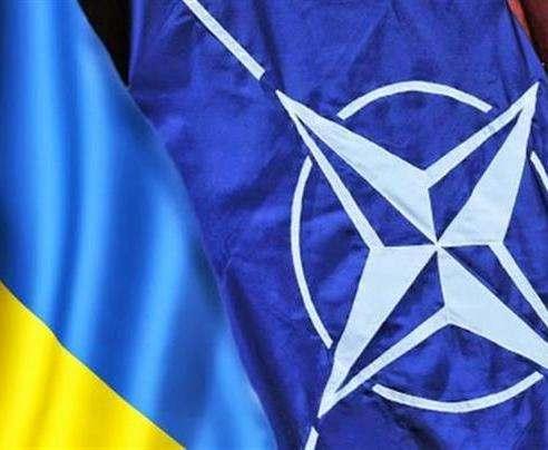 В Харькове открыли программу НАТО для работников гражданско-правоохранительных органов