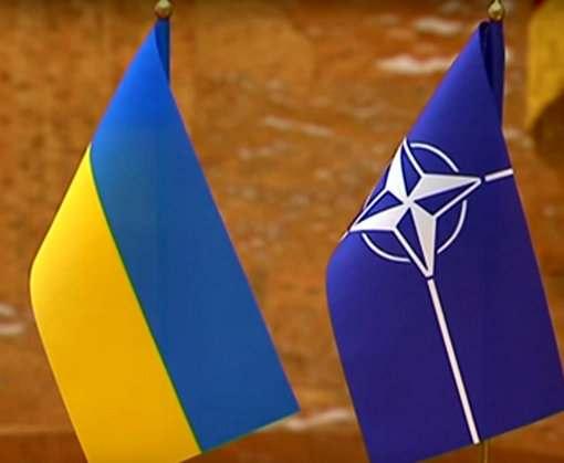 Ужас Кремля: что делает НАТО в Харькове