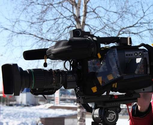 В харьковской больнице напали на журналистку: открыто уголовное дело