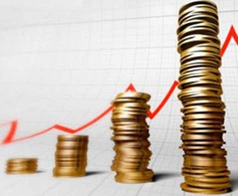 МВФ огласил прогноз по росту украинской экономики в 2017 году