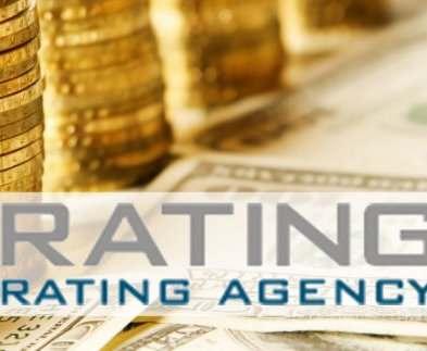 Кредитный рейтинг Харькова подтвержден в очередной раз