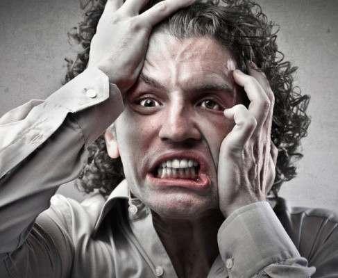 В мире растет шизофрения: данные ВОЗ