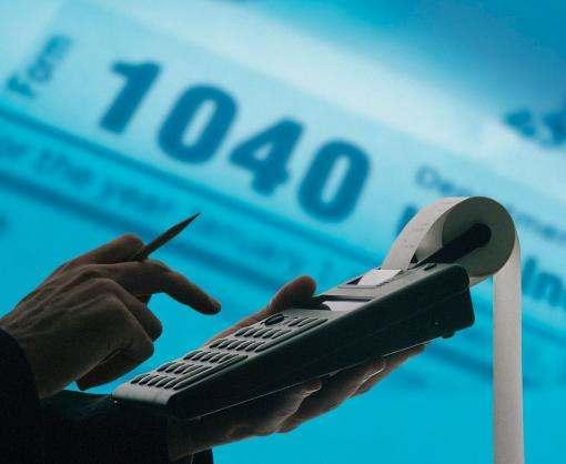 Крупный бизнес Харькова проплатил оборону на 63 миллиона