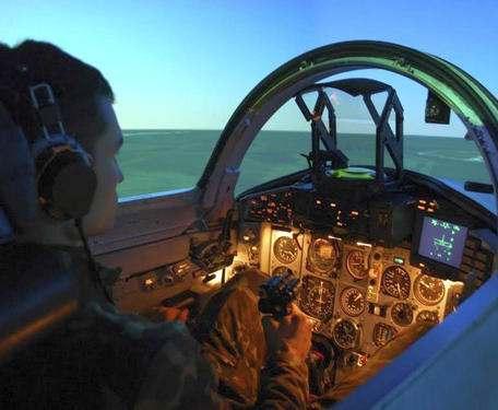 Харьковский военный вуз вошел в общеукраинский рейтинг