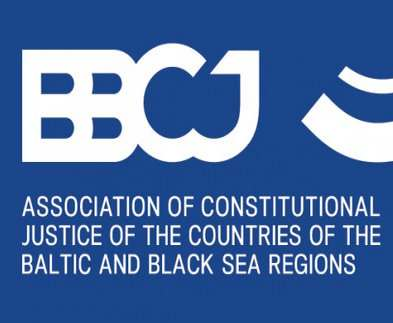 В Харькове проходит форум с участием европейских судей