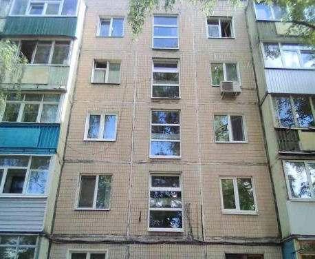 Два харьковских ОСМД получили компенсацию из областного бюджета