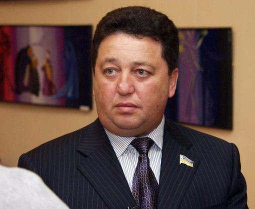 В Киеве может появиться офис Антидиффамацийной лиги