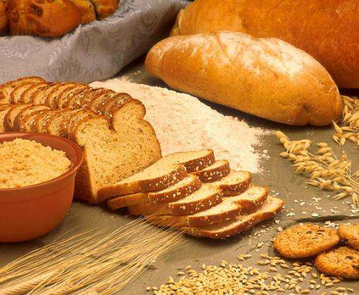 Ученые рассказали о пользе и вреде хлеба
