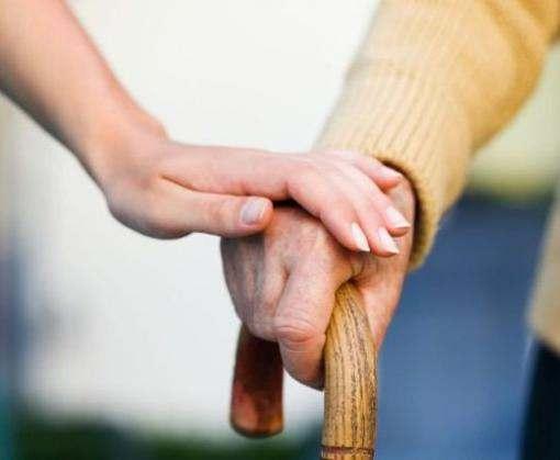 Названо средство против старческой немощи